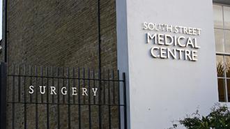 South Street Medical Centre